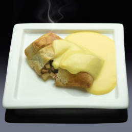 lancashire-rag-pudding